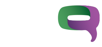 Dixon Psychological Services