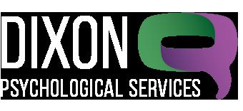 Dixon Psychological Services
